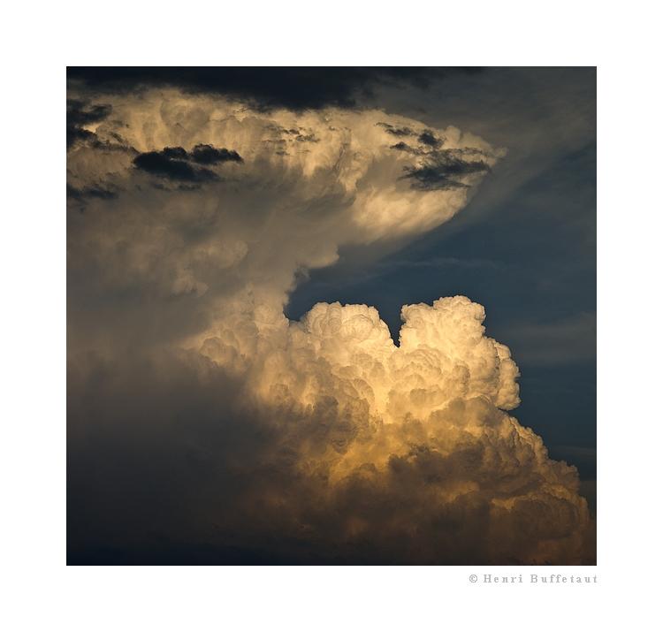 Retrospective, année orageuse 2010... _dsc0014