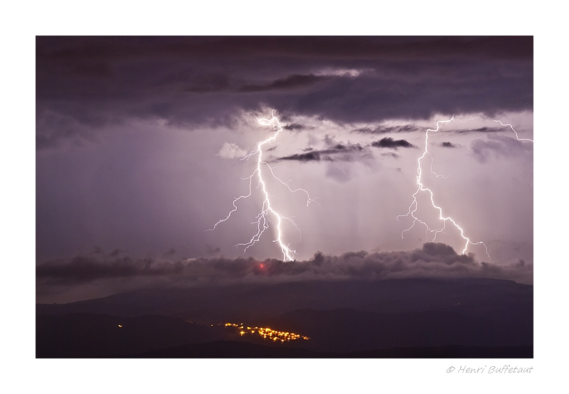 Retrospective, année orageuse 2010... _dsc0111