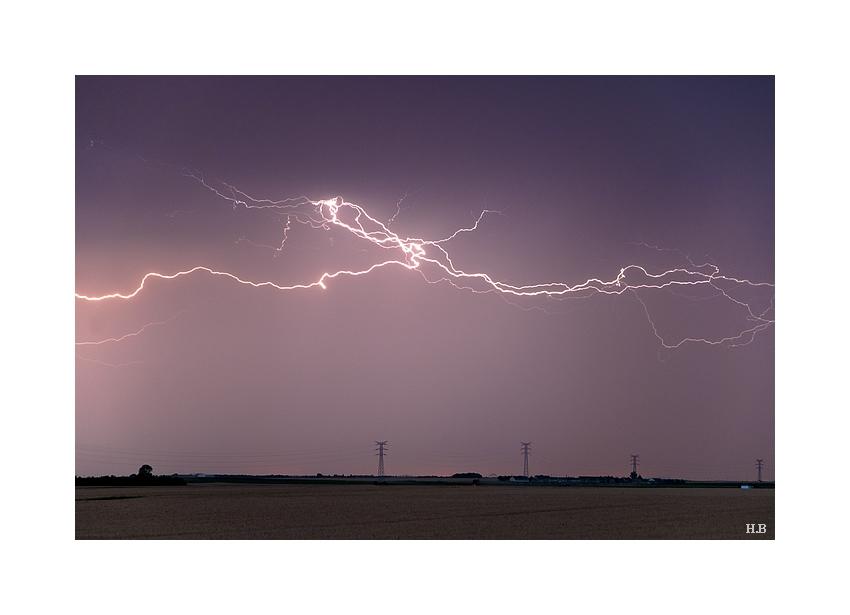 Retrospective, année orageuse 2010... Dsc_1110