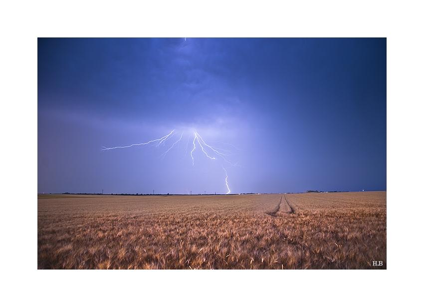 Retrospective, année orageuse 2010... Dsc_1111