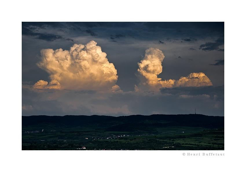 Retrospective, année orageuse 2010... Dsc_2511