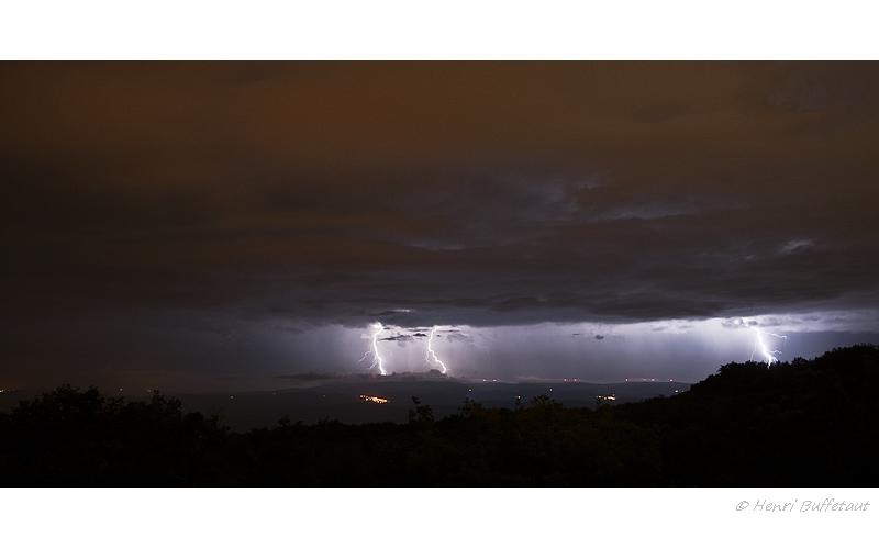 Orages Aveyronnais Surprenant Dsc_4710