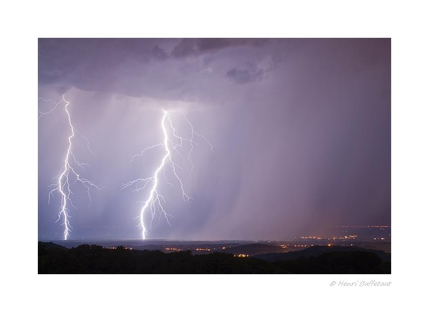 Retrospective, année orageuse 2010... Lightn11