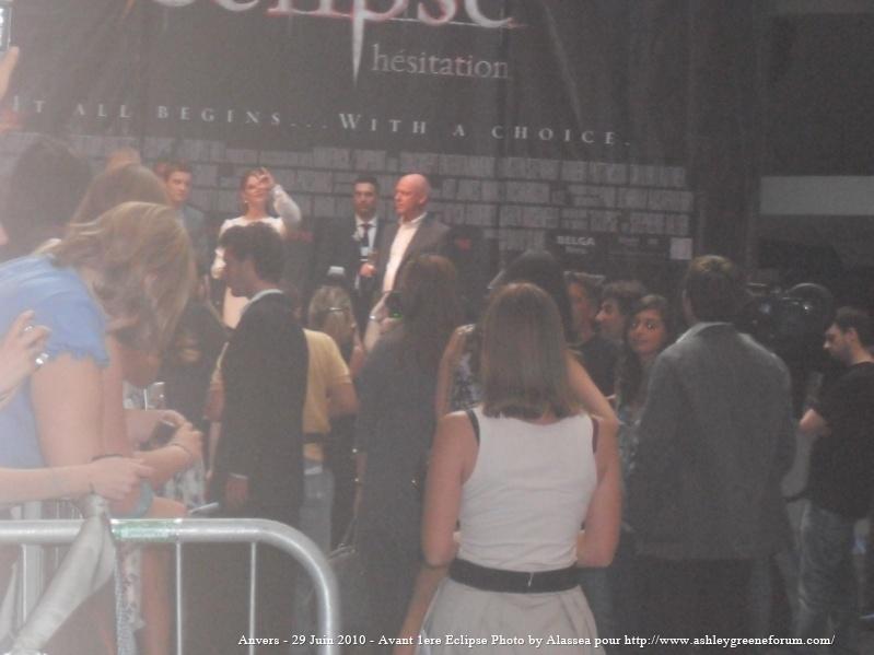 Antwerp : Eclipse Premiere (29 Juin 2010) Dfrhjk10