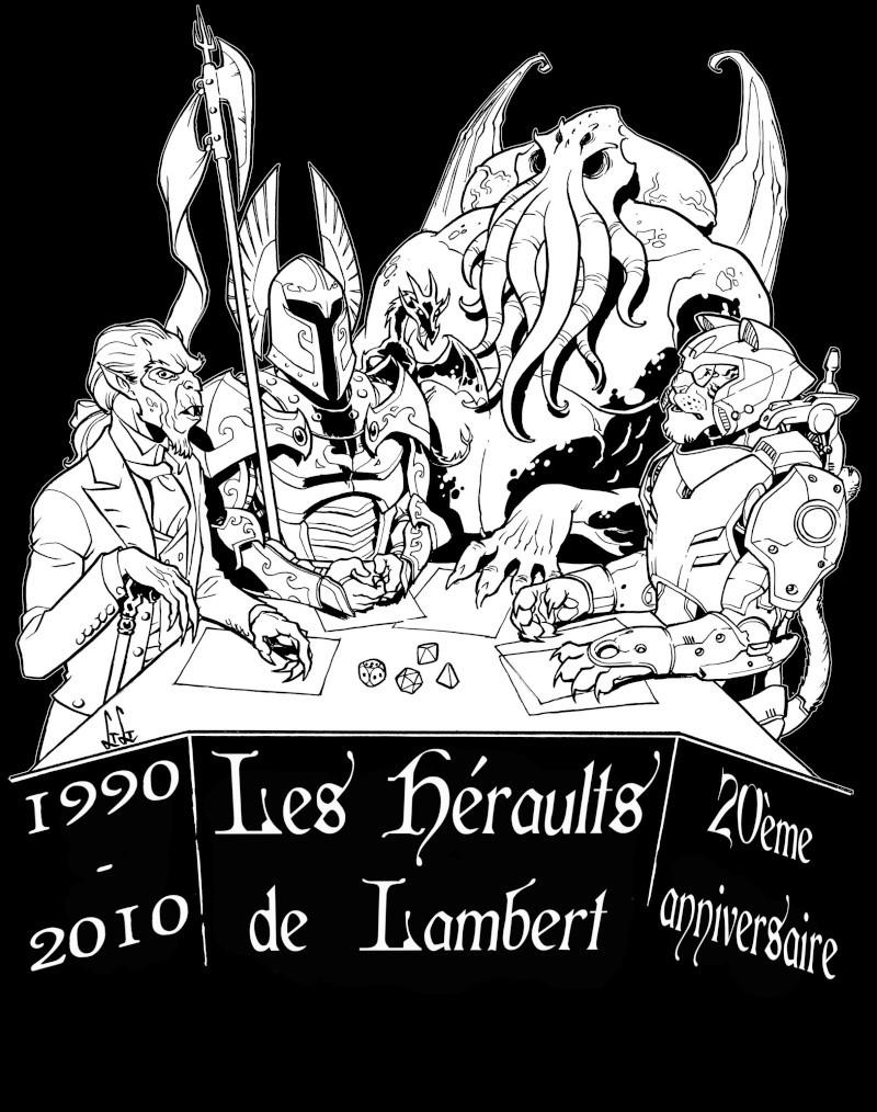 Le t-shirt des 20 ans _hdl-t10