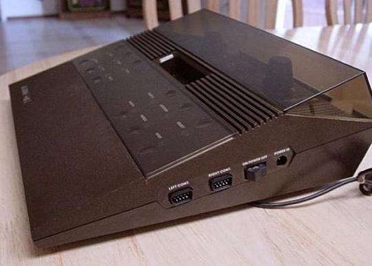 les proto de consoles 8 bit  Atari_10