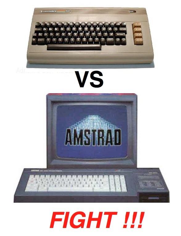 AMSTRAD CPC Vs C64, FIGHT !!!! C64_vs10
