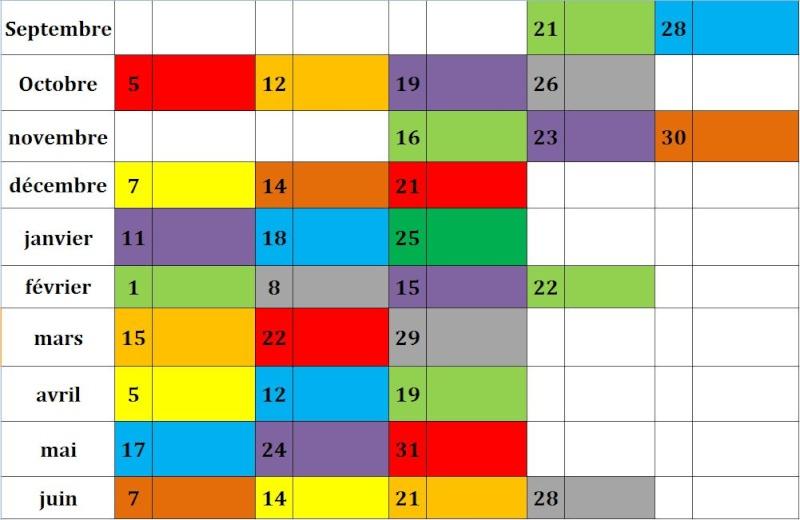 Saison 2012/2013 Captur10