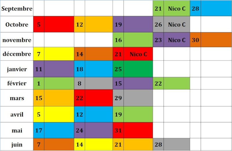 Saison 2012/2013 Captur11