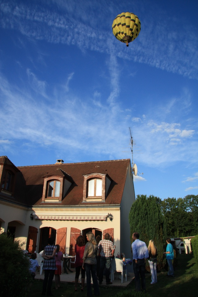 Apéro en Seine & Marne Juille10
