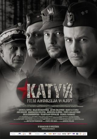 Katyn 11023410