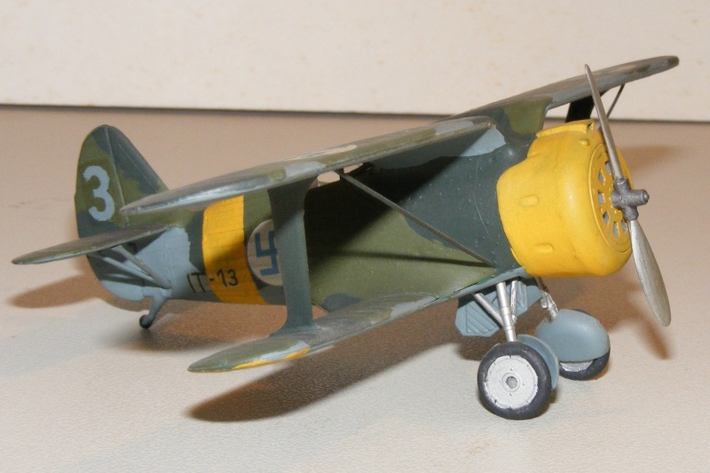 Polikarpov I-153 1/72 2007_115