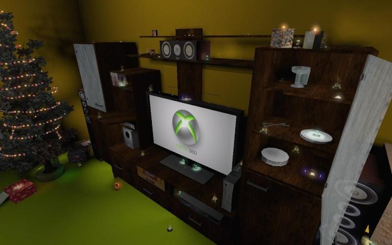 Unreal Tournament 3 20018010