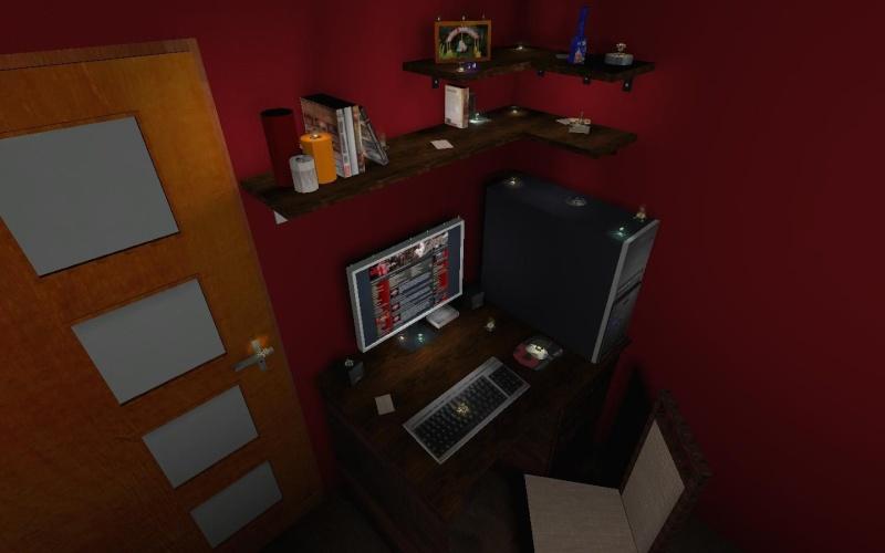 Unreal Tournament 3 20061310