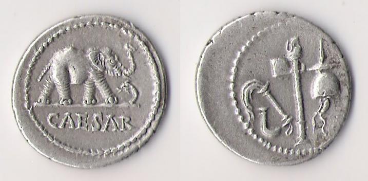 ¿que eran los romanos en la época de cesar? Juli_c10