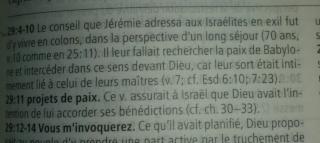 Quand l'ancienne Jérusalem a -t-elle été détruite? - Page 4 Jeremi10