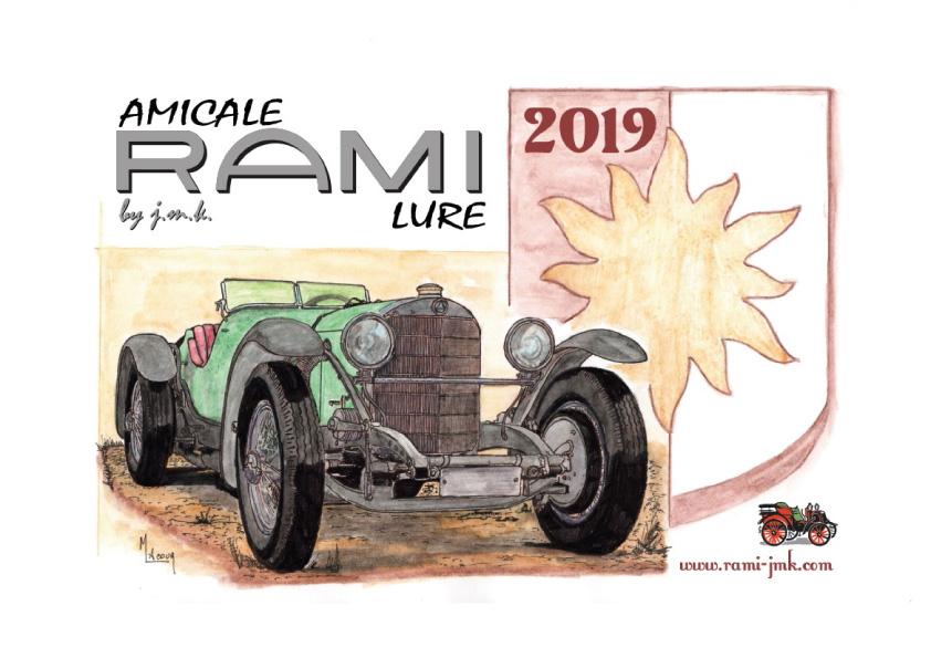 CALENDRIER RAMI 2019 0010