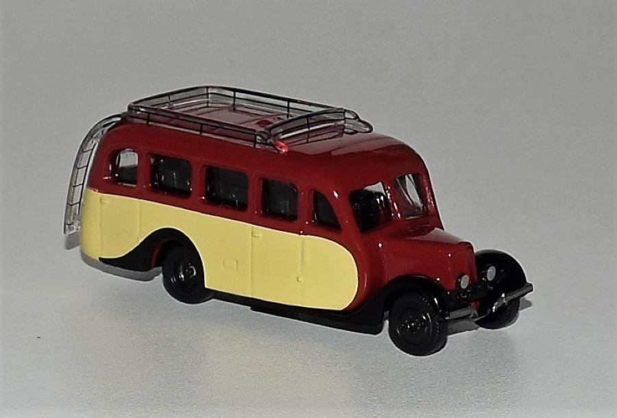 1/87 - Autocar U 23 Dsc_1061