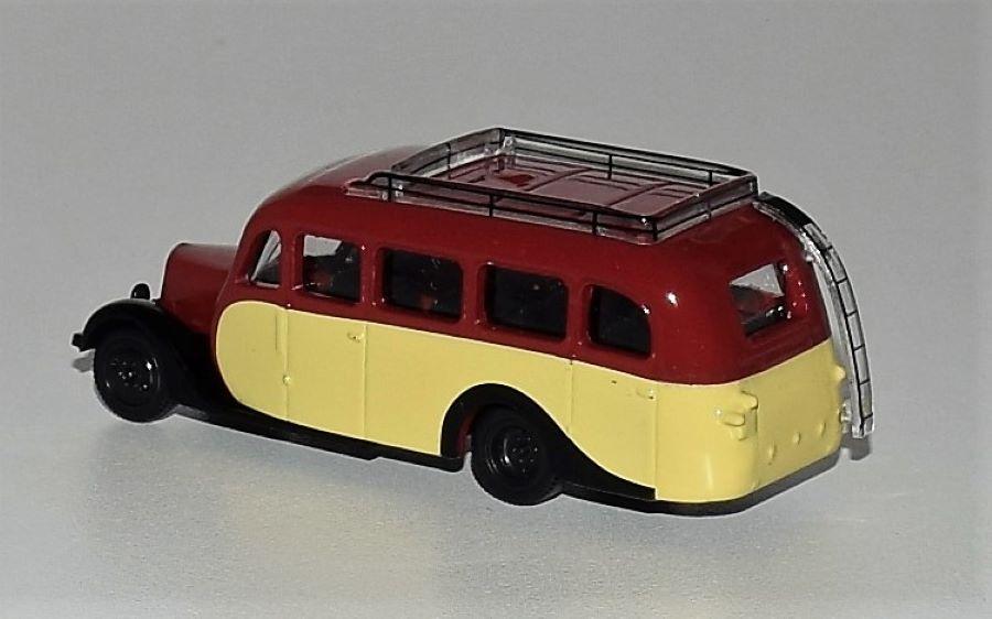 1/87 - Autocar U 23 Dsc_1062