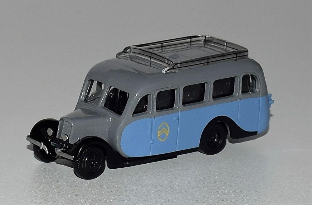 1/87 - Autocar U 23 Dsc_1063