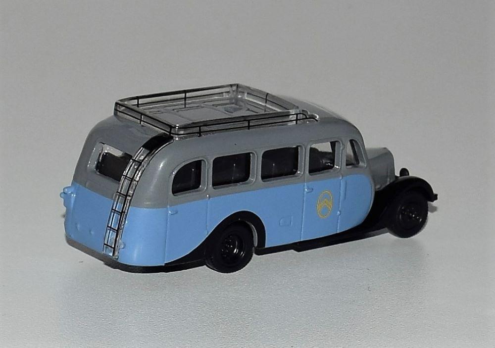1/87 - Autocar U 23 Dsc_1064
