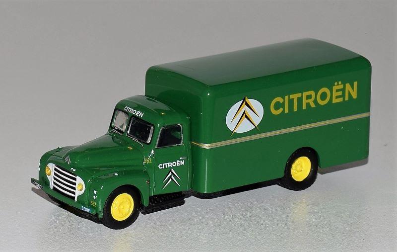 1/87 - Les camions et utilitaires  Dsc_1843