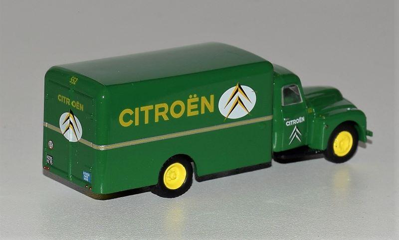 1/87 - Les camions et utilitaires  Dsc_1844