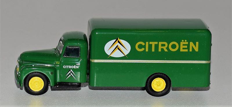 1/87 - Les camions et utilitaires  Dsc_1845