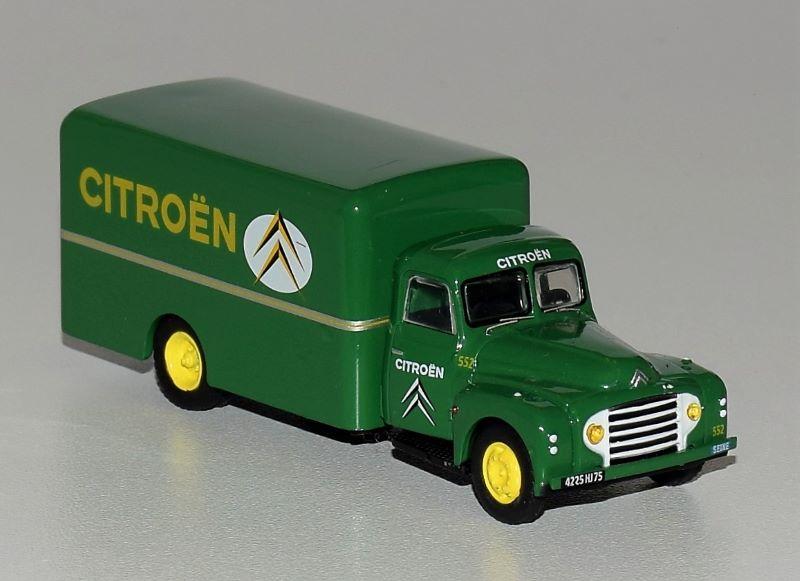 1/87 - Les camions et utilitaires  Dsc_1846
