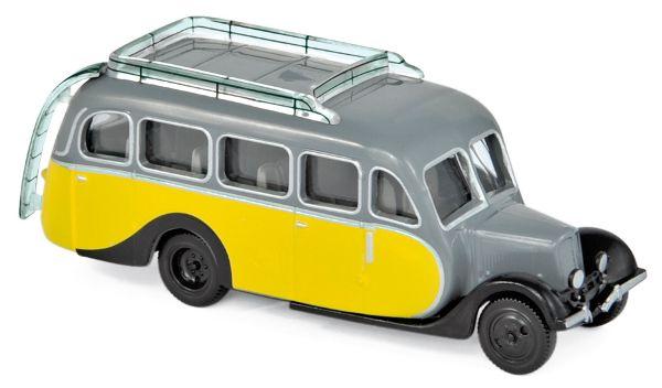 1/87 - Autocar U 23 Norev110