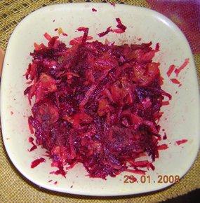 salata - slatka salata M_sala10