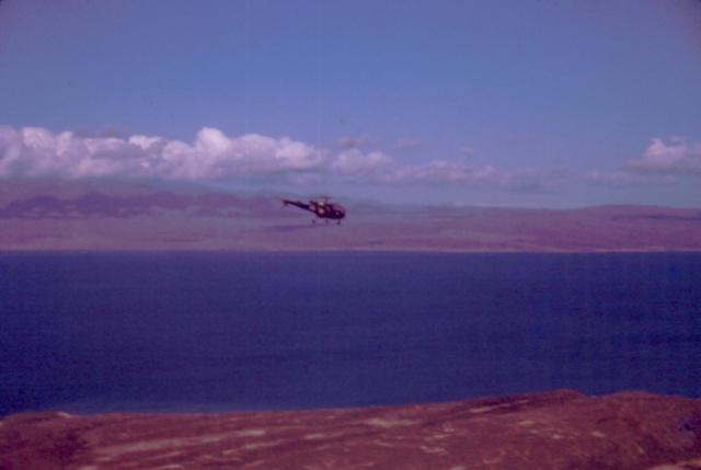 [Aéronavale divers] Alouette 3 Diapo011