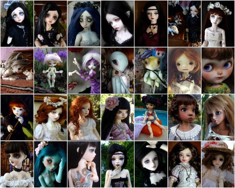 Pathos Tales et Dollzone Tarot - Page 52 Actuel10