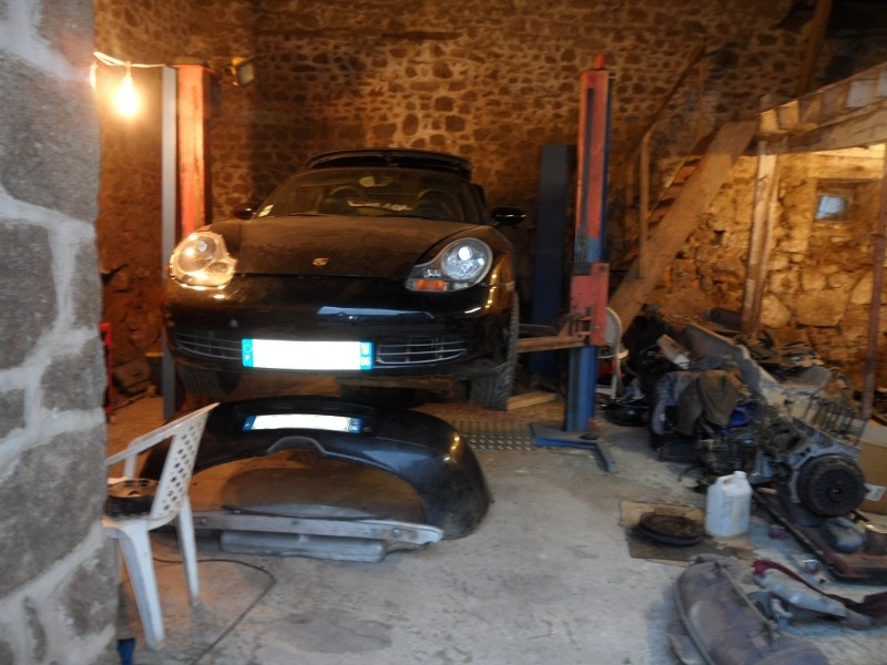 Boxster en reparation - Page 2 Sam_1813