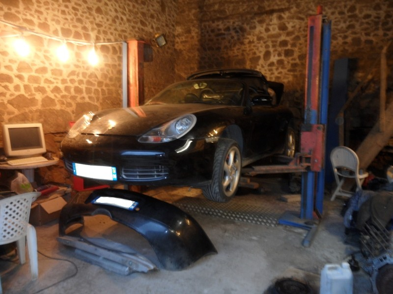 Boxster en reparation - Page 2 Sam_1814