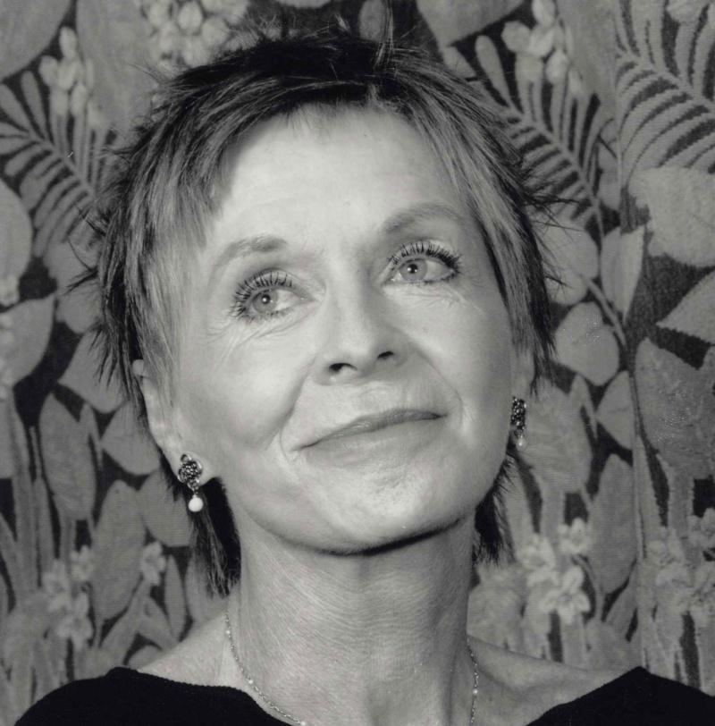 Décès de Susannah York (1939–2011)  5916_s10