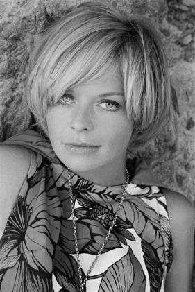 Décès de Susannah York (1939–2011)  Susann11
