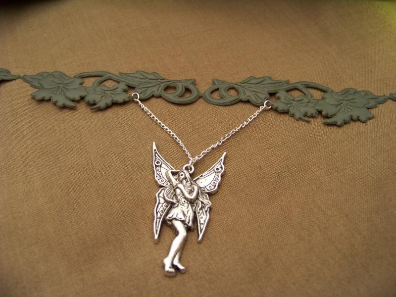 AbracaDina (bijoux et accessoires) - Page 3 Photo_23