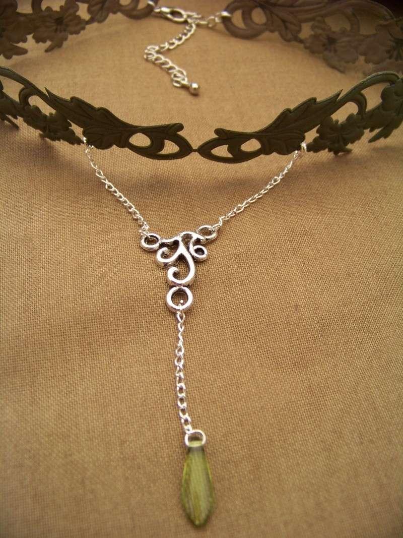 AbracaDina (bijoux et accessoires) - Page 3 Photo_24