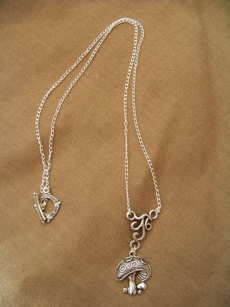 AbracaDina (bijoux et accessoires) - Page 3 Photo_28