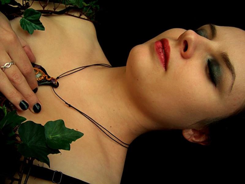 AbracaDina (bijoux et accessoires) - Page 3 Photo_43