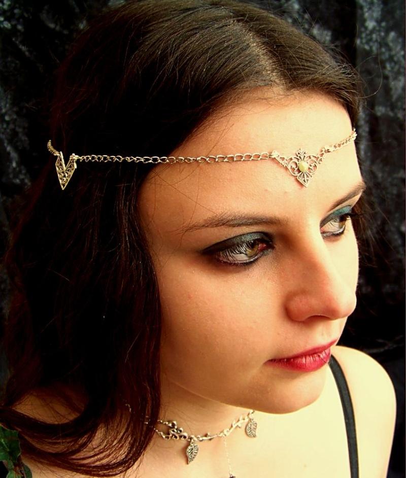 AbracaDina (bijoux et accessoires) - Page 3 Photo_45
