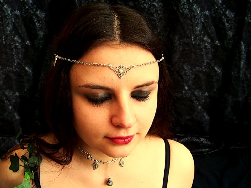 AbracaDina (bijoux et accessoires) - Page 3 Photo_46