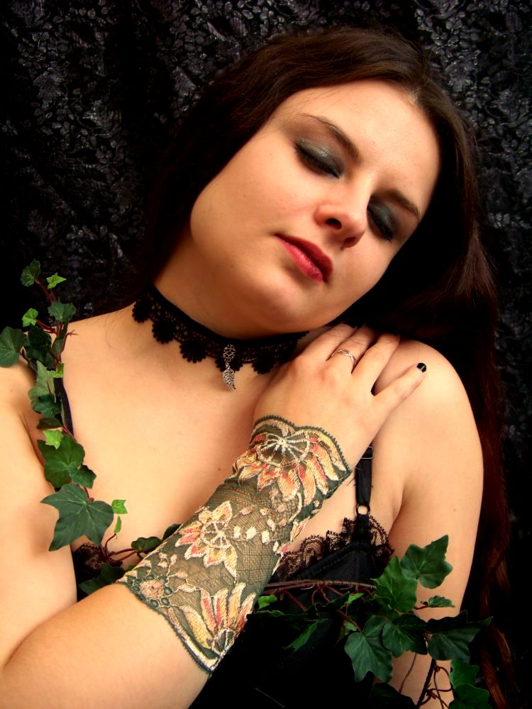 AbracaDina (bijoux et accessoires) - Page 3 Photo_49