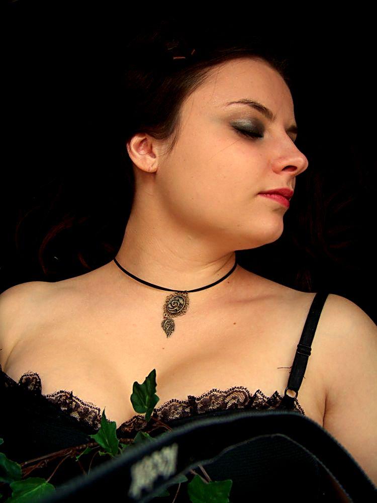 AbracaDina (bijoux et accessoires) - Page 3 Photo_54