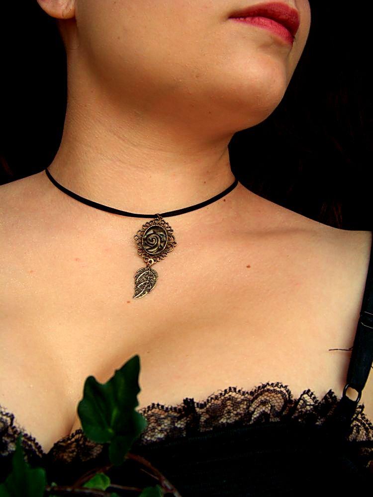 AbracaDina (bijoux et accessoires) - Page 3 Photo_55
