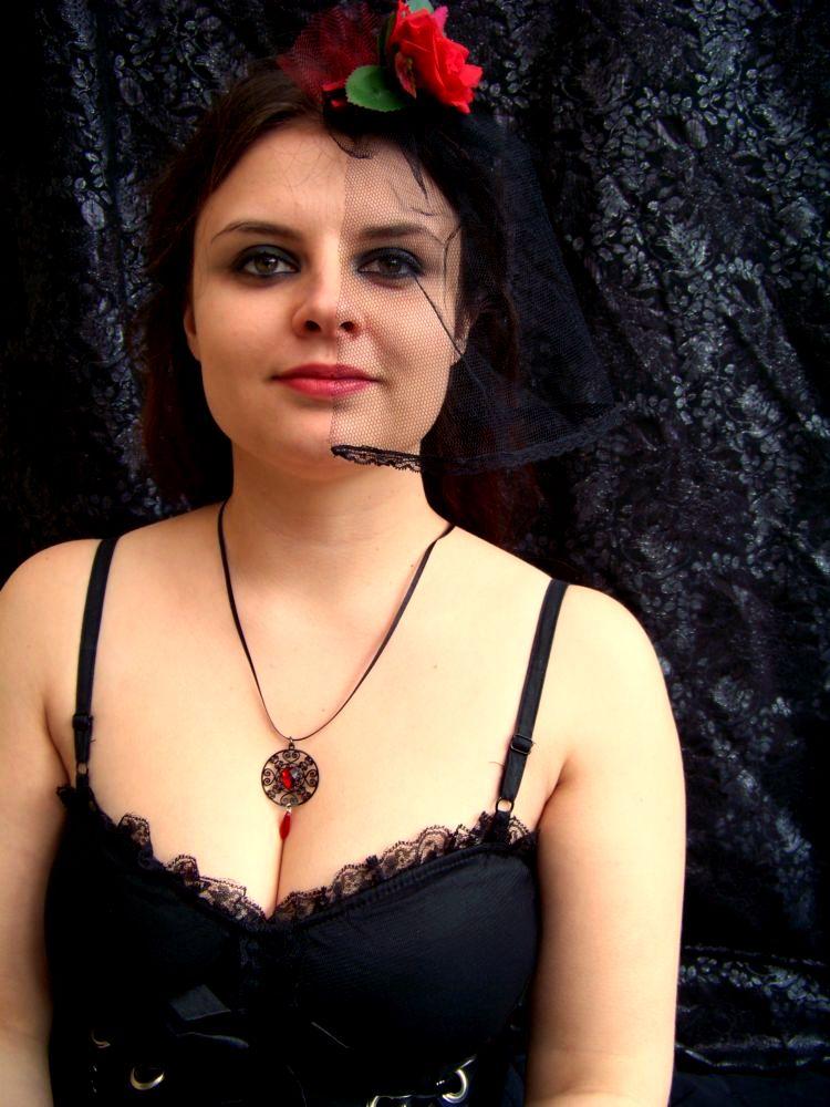 AbracaDina (bijoux et accessoires) - Page 4 Photo_77