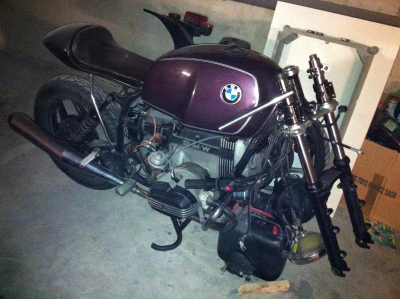 Transformation de ma BMW R65 Img_0314
