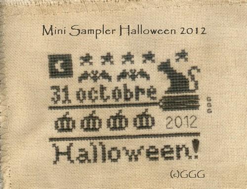SAL Halloween 2013 prochaine étape 1er octobre Mini_s10
