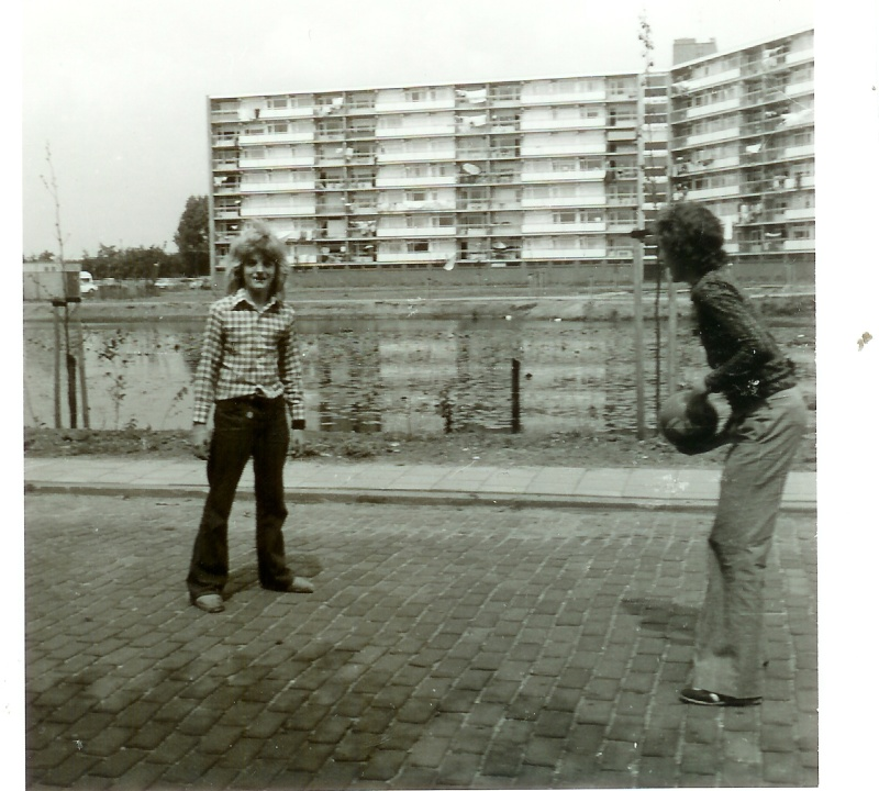 Gilles Normand et Ivan Hubin Gilles11